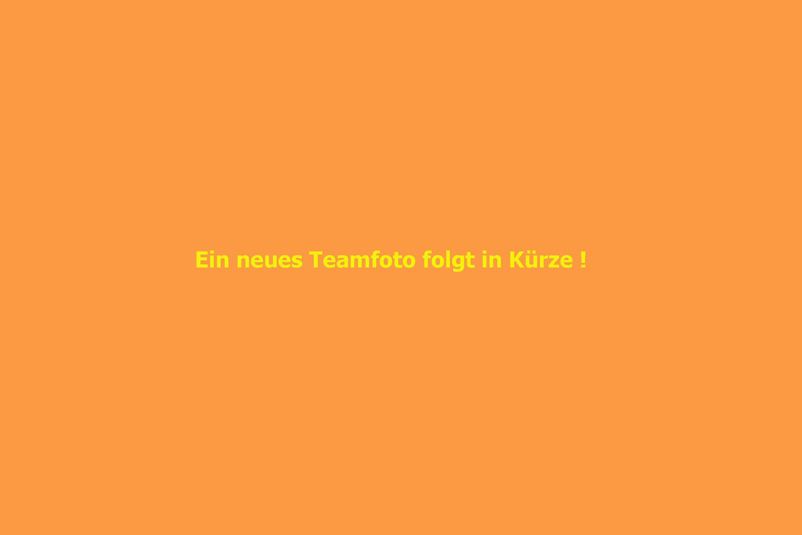 Das Team Lünsche-Apotheke Lüdenscheid